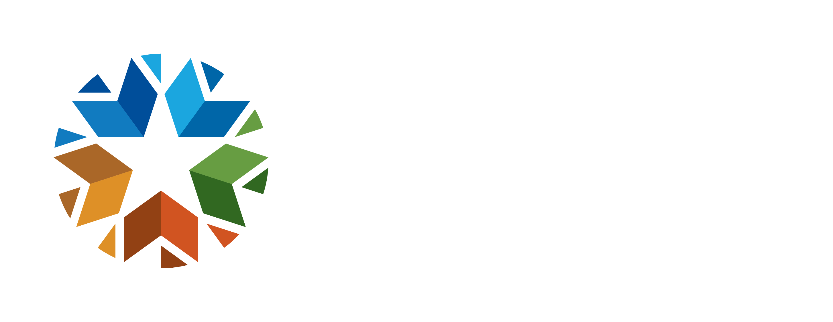 OTRD Logo